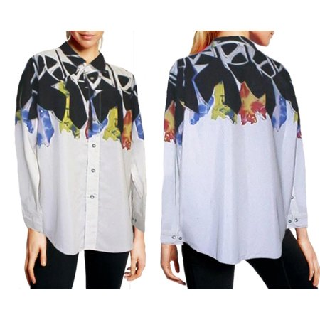 Casual Shirts Long sleeves