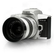 Minolta Maxxum 3 Date 35mm SLR Camera