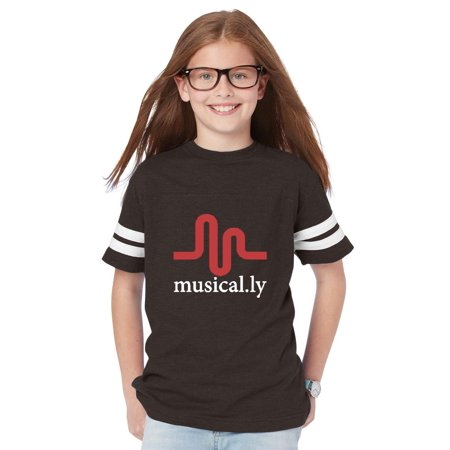 music t shirt unisex youth shirts jersey. Black Bedroom Furniture Sets. Home Design Ideas
