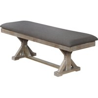 Bench Gray or beige