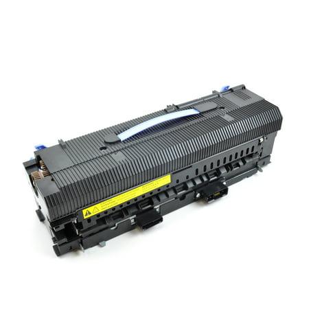 - RG5-5750-000 Fuser Assembly (110V) Purchase for HP LaserJet 9000