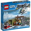 LEGO City Police Crooks Island, 60131