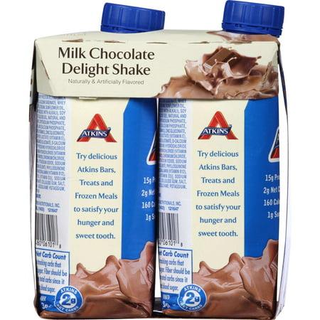 chocolate slim controindicazioni usa.jpg