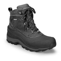 Eddie Bauer Men's Snowfoil Boot