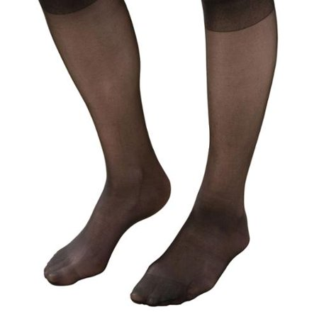 dae9995d1 Women s Support Knee Highs
