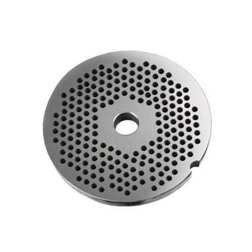 Weston 32 Grinder Stainless Steel Plate 3mm #32 Grinder Stainless Steel Plate 3mm