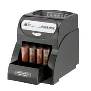 Best Coin Sorters - Royal Sovereign Electric Coin Sorter, Patented Anti-Jam Technology Review