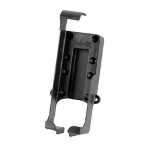 RAM HOLDER GARMIN 45,48,89,90 & 92