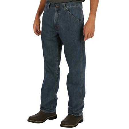 George Men's Carpenter Jean