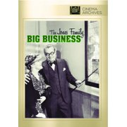 Big Business by
