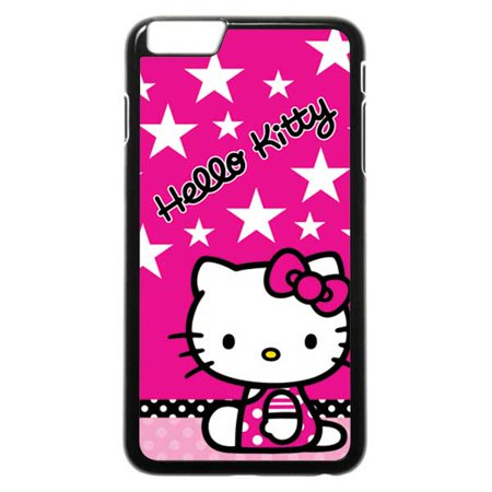 Hello Kitty iPhone 7 Plus - Hello Kitty Halloween Wallpapers Iphone