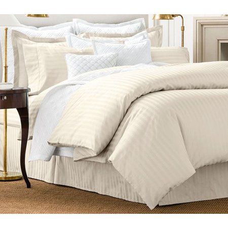 king emerson comforter set dp com kitchen ghdxl amazon home piece bombay ivory