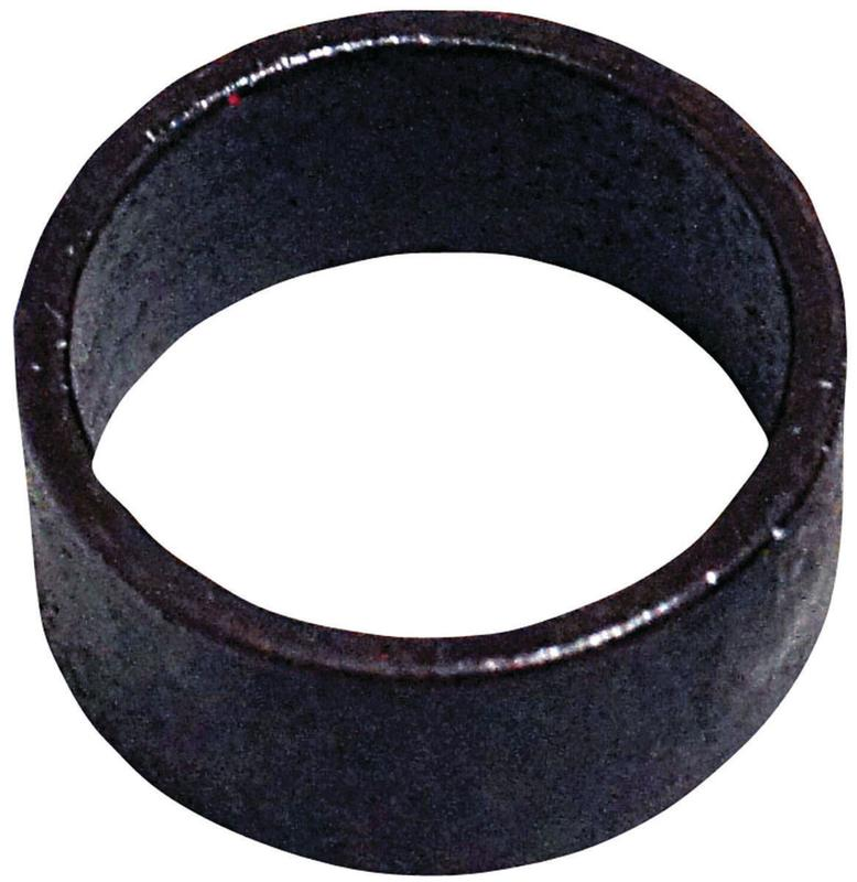 Apollo APXCR1210PK Crimp Ring, 1/2 in, PEX