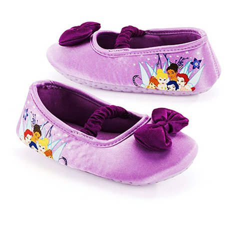 Shop for and buy toddler ballet shoes online at Macy's. Find toddler ballet shoes at Macy's. Macy's Presents: The Edit- A curated mix of fashion and inspiration Check It Out. Free Shipping with $49 purchase + Free Store Pickup. Contiguous US. Kenneth Cole Copy Tap Ballet Shoes, Toddler Girls & Little Girls.