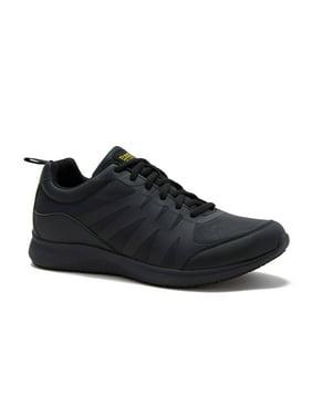Product Image Tredsafe Men's Nitro Slip Resistant Shoe