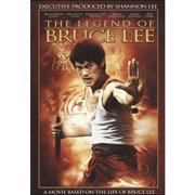 The Legend Of Bruce Lee (Widescreen) by LIONS GATE ENTERTAINMENT CORP
