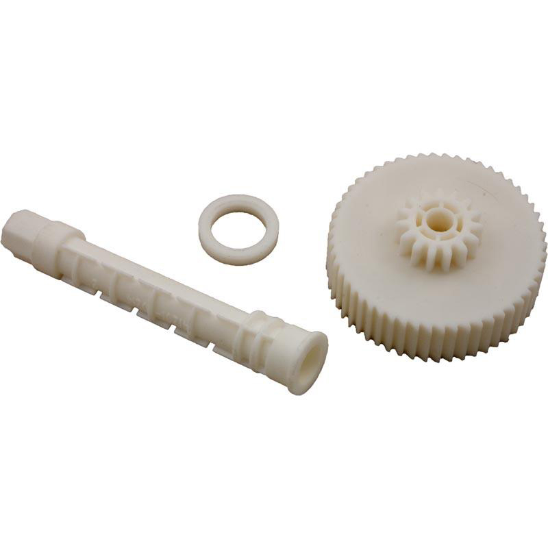 Pentair GW7503 Clutch Replacement Kit for Pool & Spa Automatic Cleaner by Pentair