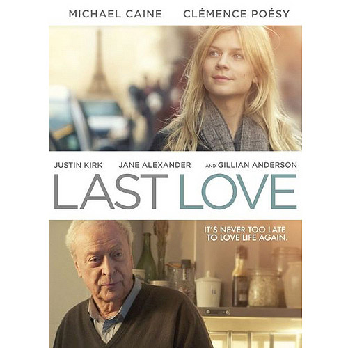 Last Love (Widescreen)