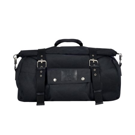 Oxford Heritage 20L Roll Bag - OL571