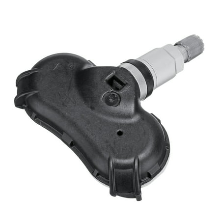 315MHz Tire Pressure Sensor TPMS #06421-S3V-A04 For Acura RL Honda Odyssey