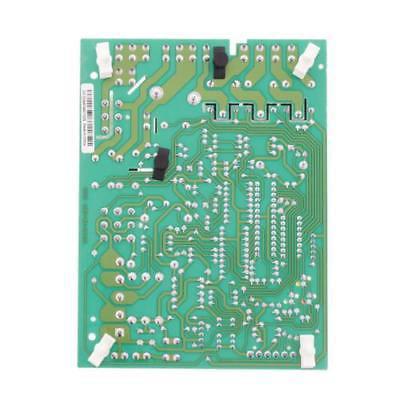 Nordyne Blower Control Board (922016)