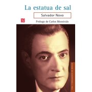La estatua de sal - eBook