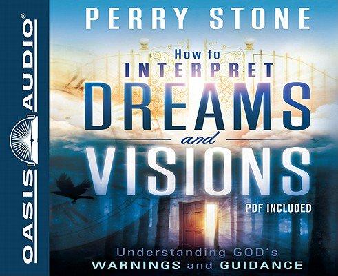 Perry Stone Pdf S