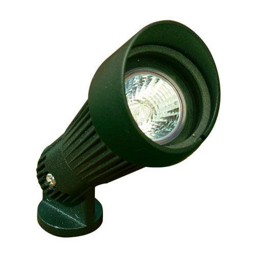 Dabmar Lighting 1-Light Spot Light