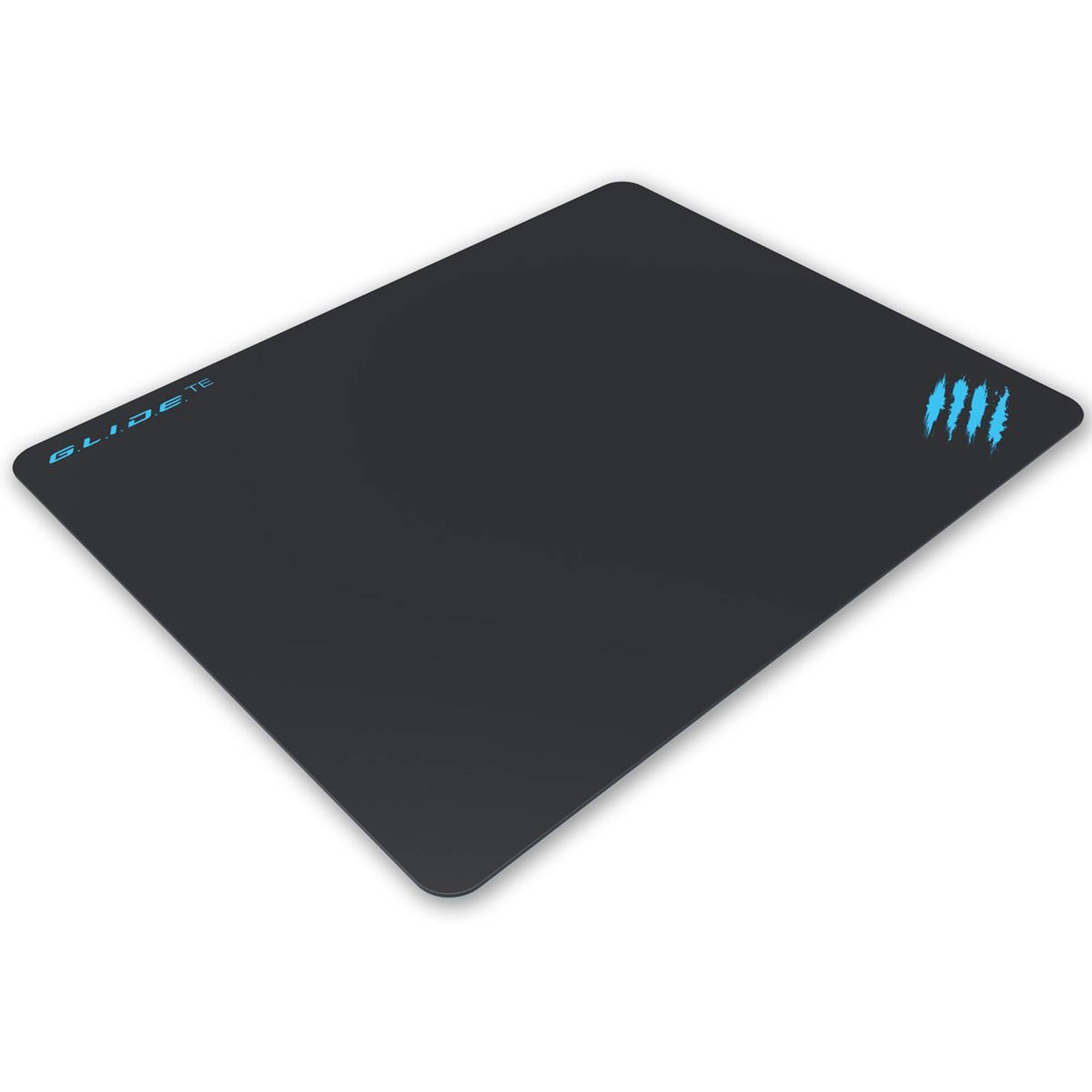 Mad Catz G.L.I.D.E.TE XL Premium Hybrid Mouse Mat