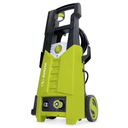 Sun Joe SPX2597 Electric Pressure Washer Now $69.99 (Was $142.99)