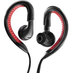 Yurbuds Sports Earphones - Limited Edition Focus In-Ear H...