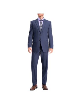 d12aedd9271e Product Image Travel Performance Suit Jacket Straight Fit HZ70272
