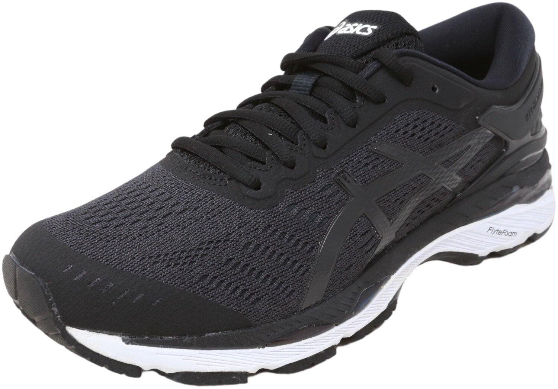 Phantom White Ankle-High Running