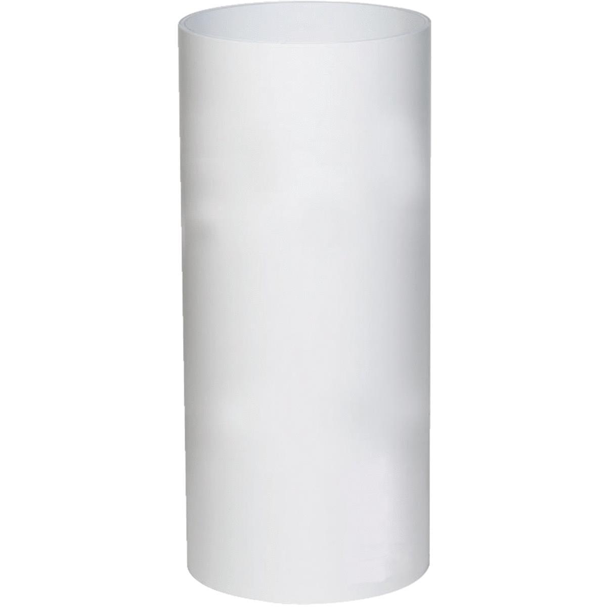 Amerimax Painted Aluminum Trim Coil
