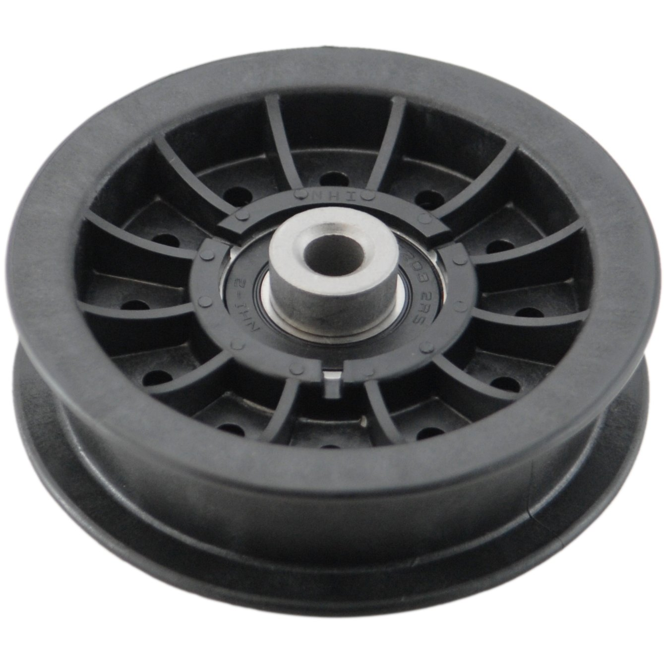 Rotary 8602 Idler Pulley by Rotary