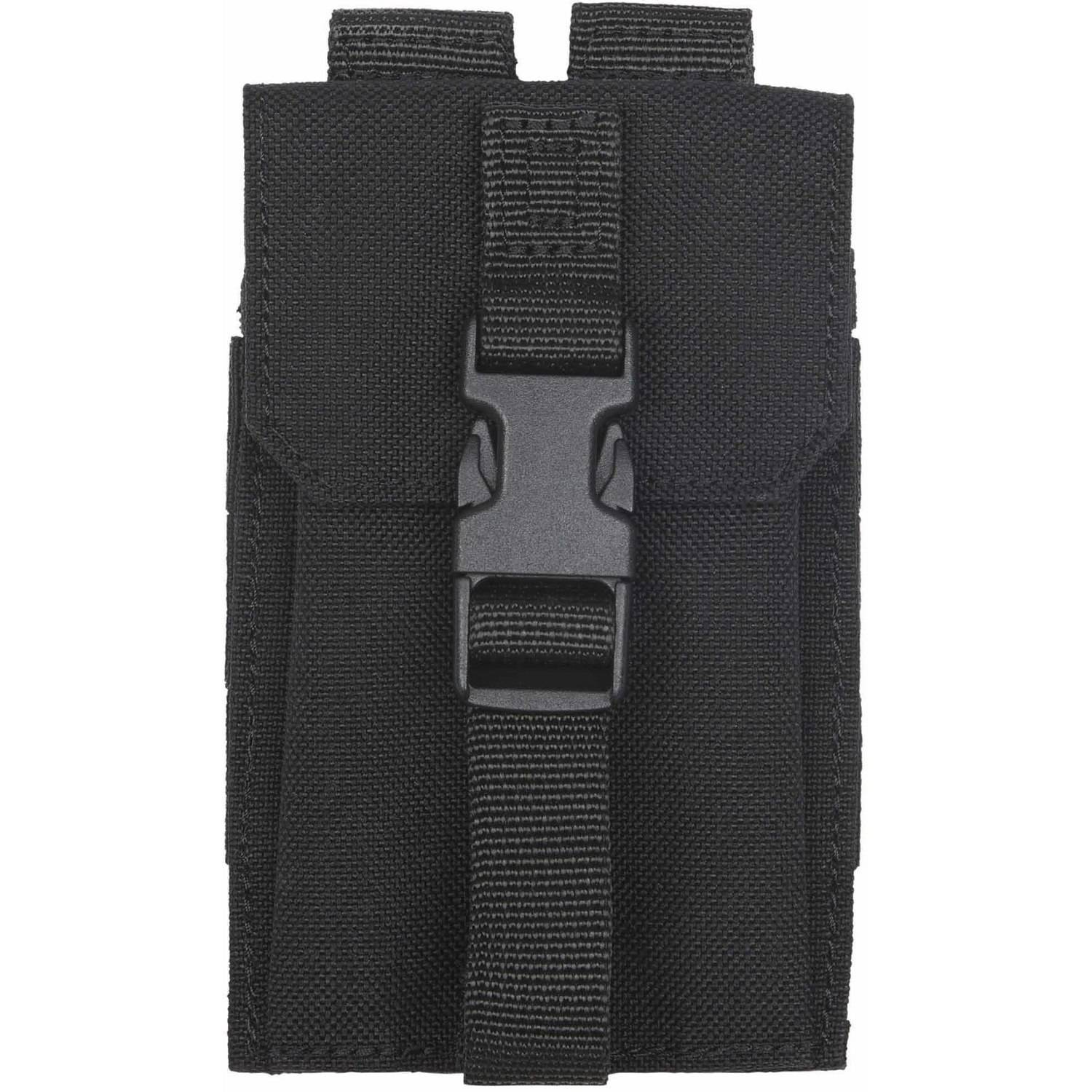 5.11 Tactical Strobe/GPS Pouch, Black