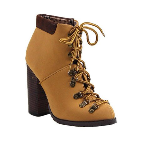 Best Timberland product in years
