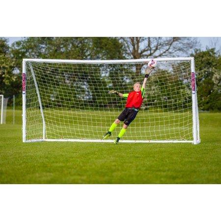 Nets, Cages & Mats Sports Champion Kids Adult Quick Goal Net Outdoor Golfing Soccer Baseball New
