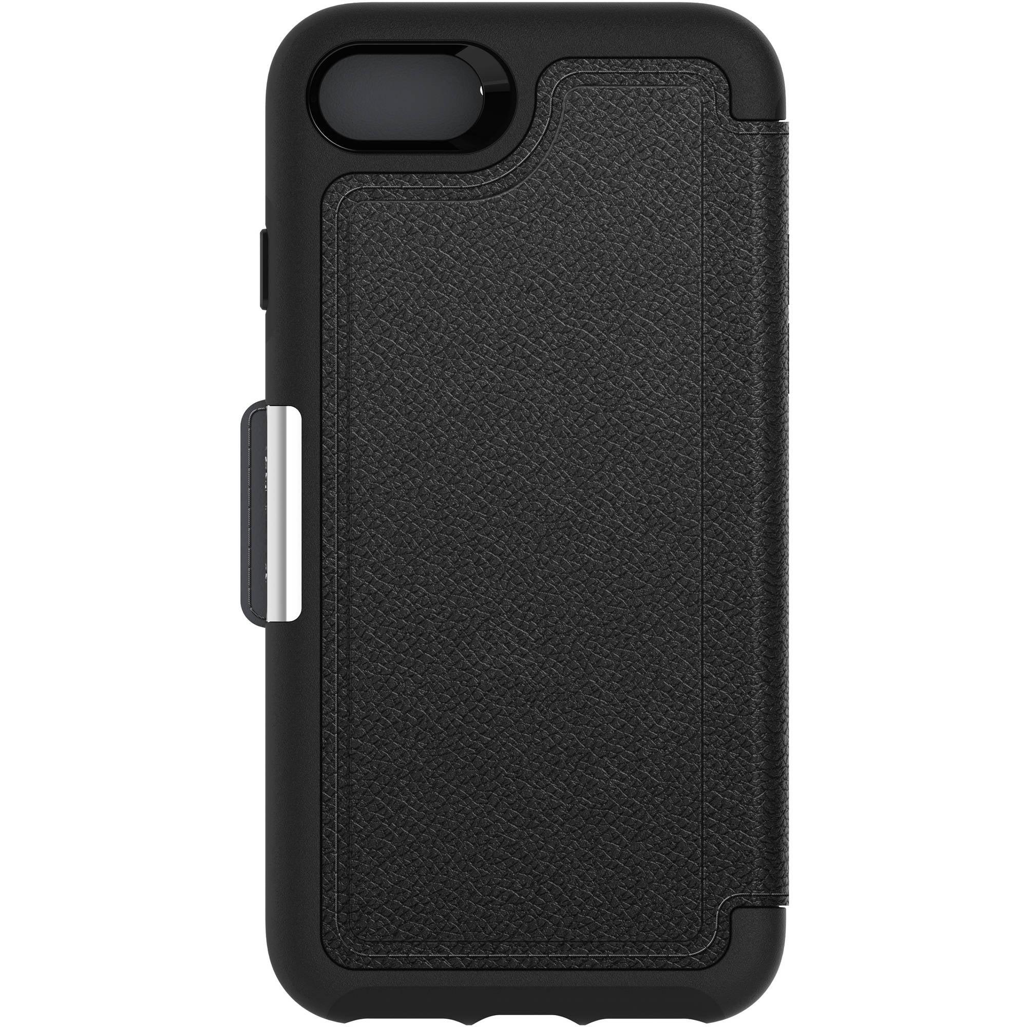 OtterBox Strada Series Folio Case for Apple iPhone 7
