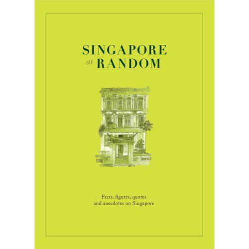 Singapore at Random