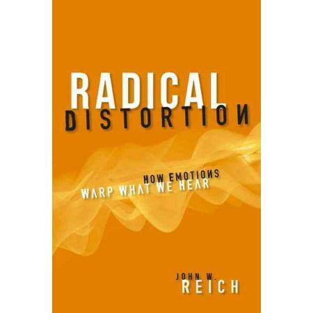 Radical Distortion