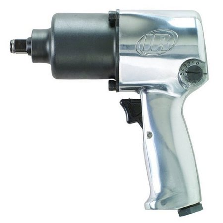 Ingersoll Rand 231C 231 Series 1 2 In  Drive Air Impact Wrench