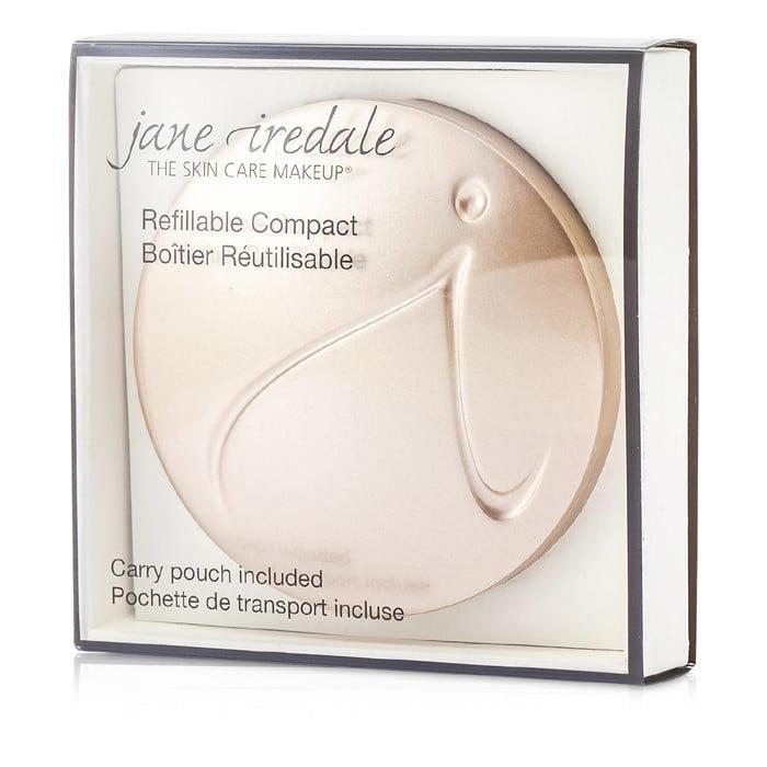 Jane Iredale PurePressed Base Pressed Mineral Powder SPF ...