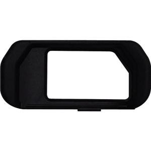 Olympus EP-12 Standard Replacement Eyecup E-M1 (Best Lenses For Olympus Em1)
