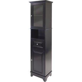Tall Cabinets Walmart Com