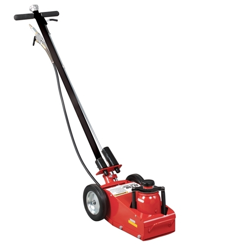 ATD Tools 22T LOW PRO AIR AXLE JACK 7328