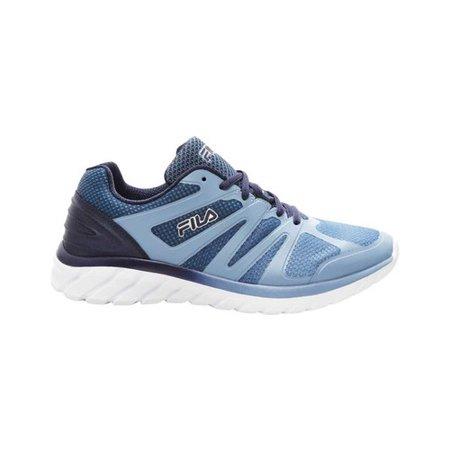Men's Fila Memory Cryptonic 3 Running Shoe