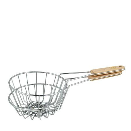 Tortilla Fry Basket 2 Piece (2 Fry Baskets)