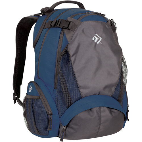 Outdoor Products Navigator Day Pack