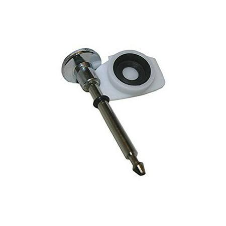 LARSEN SUPPLY CO INC 08 1049 Diverter Tub Spout Kit